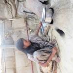 Akansha - IMG_0126