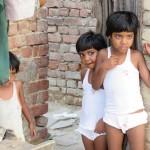 Gyanti - IMG_0101