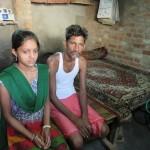 Gyanti - IMG_0148