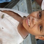 Gyanti - IMG_0208