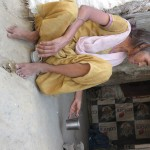 Gyanti - IMG_0214