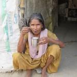 Gyanti - IMG_0215