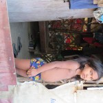 Gyanti - IMG_0247