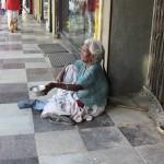 Pooja - IMG_0058