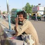 Pooja - IMG_0059