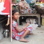 Pooja - IMG_0166