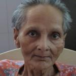 Pooja - IMG_0254
