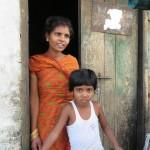 Priya - IMG_0107