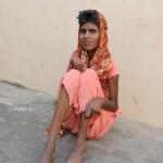 Priya - IMG_0136