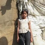 Priya - IMG_0149