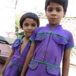 Priya - IMG_0183