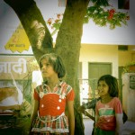 Priya - IMG_0222