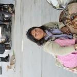 Radhika - IMG_0114