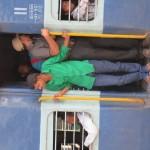Radhika - IMG_0119