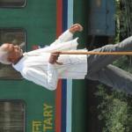 Radhika - IMG_0162