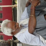 Radhika - IMG_0165