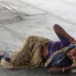 Radhika - IMG_0186