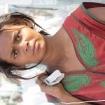 Radhika - IMG_0226