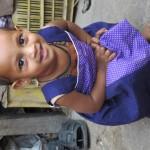 Radhika - IMG_0396