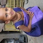Radhika - IMG_0399