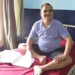 Radhika - IMG_0554