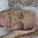 Radhika - IMG_0562